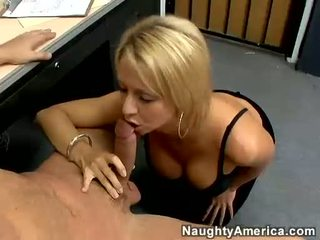quality blowjobs, ideal oil any, online blowjob rated