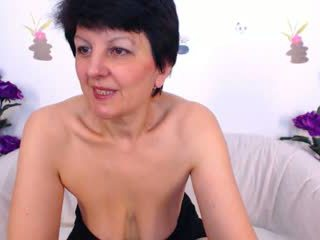 Favorite Webcams 6
