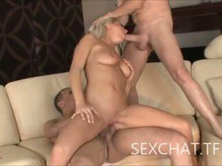 porno, tits, nepieredzējis