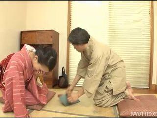 японски, екзотичен, свирка