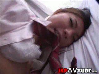 fun japanese porno, check pussy fucking, watch asian girls porno