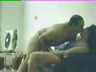 Arab Bbw Homemade Sex