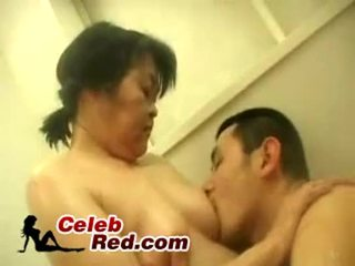 fucking, japanese, boyfriend