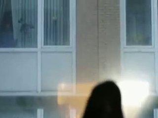 Vērojošas hm masturbate no viņai logs