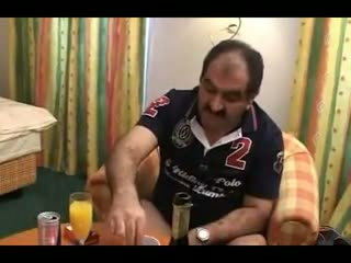 Turk: ücretsiz vajinal attırma porn video 94