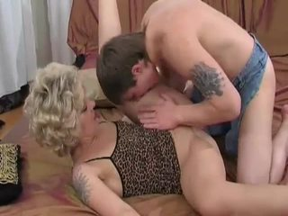 squirting, forsa, doggy style