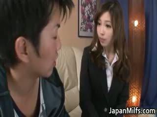Aiko hirose japānieši skaistule gives part3