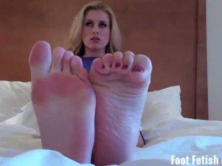 foot fetish, foot worship, foot fetish porn