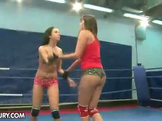 rated lesbian great, lesbian fight, muffdiving hq