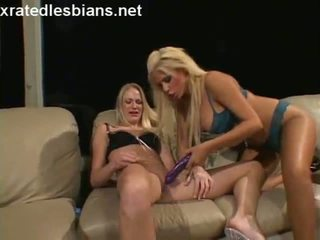 big tits, dildo, highheels