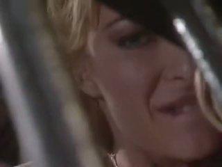 Donker tuin (1999)