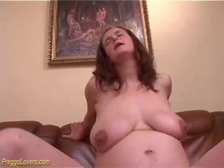 fucked, pregnant, 18 years old