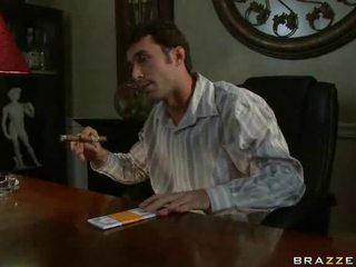 tvrdé kurva, pornohvězda