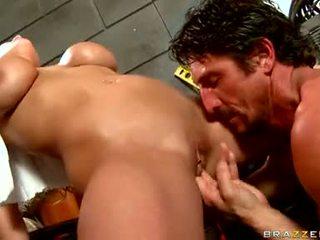 hardcore sex, blowjobs, blowjob