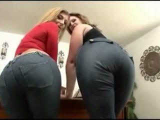 big boobs, ideal bbw video, milfs movie