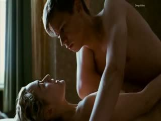 Kate winslet sekss aina no the reader