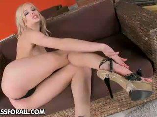 blondes, babes, erotica