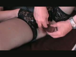matures, masturbation, creampie