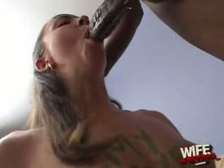 hardcore sex, blowjobs, anal sex