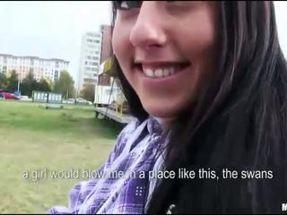 valóság, hardcore sex, orális szex