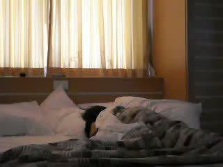 κοιμισμένος