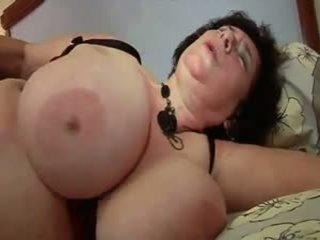 巨乳, bbw