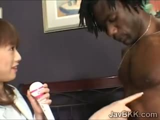 black and ebony, interracial, big cocks