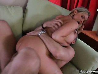 pierdolony, hardcore sex