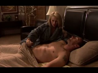 oralni seks, vaginalni seks, vaginalne masturbacija