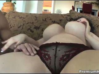 hardcore sexo, sucção, melões