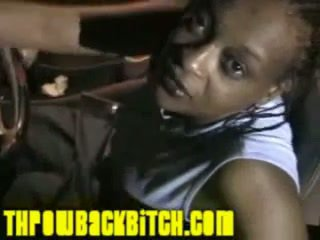 black and ebony sex, watch interracial thumbnail, full amateur video
