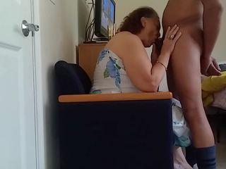 Grannie sekss: bezmaksas sexing hd porno video 22