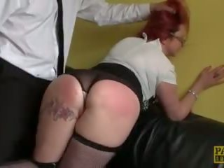 realnost, squirting, british