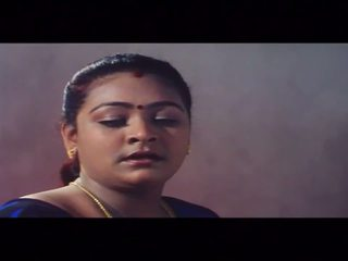 Mallu norosa rohini kumtaj, безплатно индийски порно d2