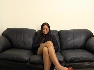 Nessa Casting Coach