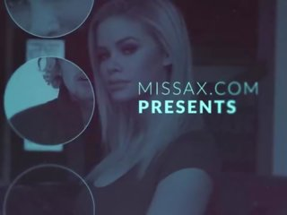 MissaX.com - Mouse Trap - Preview (Jessa Rhodes and Tyler Nixon)