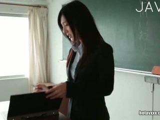 japansk, gruppsex, cumshot