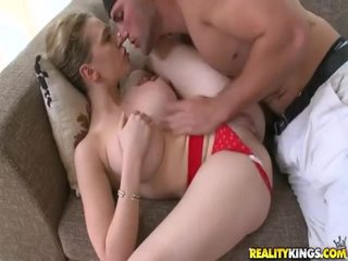 hardcore sexo, nice ass, buceta lambendo
