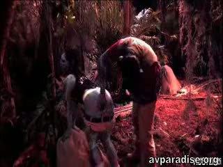 Avatar 포르노 xxx