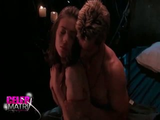 great hardcore sex nice, full sex hardcore fuking, hardcore hd porn vids