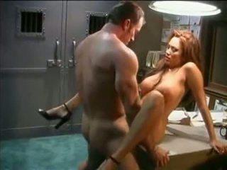 tits, fucking, straight