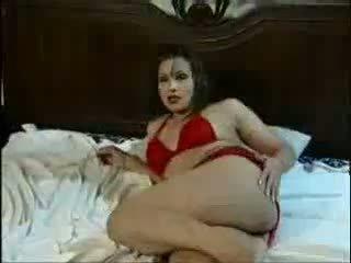fresh striptease porn, big tits, new hardsextube movie