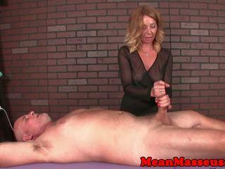handjobs, масаж, жіноче