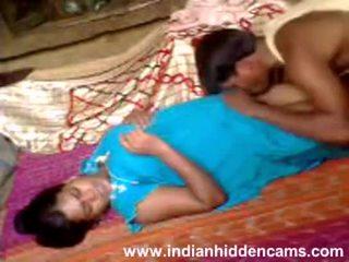 印度人 性别 一对 从 bihar 性交 自制 性别 mms