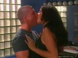 Tasha lovec ace v the hole