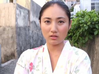 日本, 大胸部, 辣妹