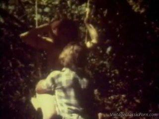 retro porn, vintage sex, the hole sex scenes