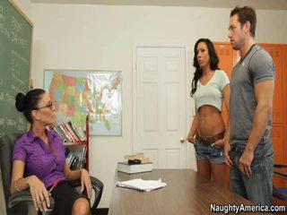 Jessica jaymes und tiffany brookes porno