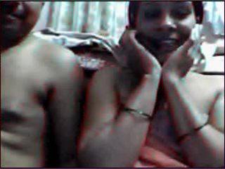 big boobs movie, swingers scene, ideal webcams sex