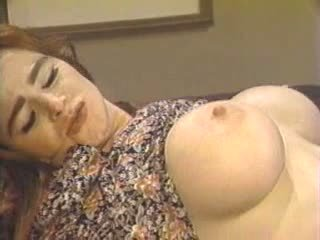 Tianna taylor & peter north - mežonīga lieta (1992)